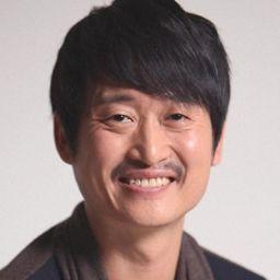 Yoo Seung-mok頭像