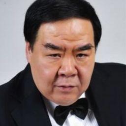 鄭則仕 Kent Cheng