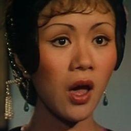 Meg Lam Kin-Ming