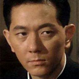 程守一 Billy Ching Sau-Yat