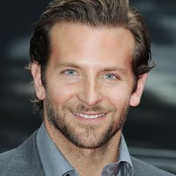 畢列谷巴 Bradley Cooper