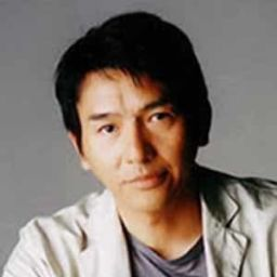 春田 三夫 Jun'ichi Haruta