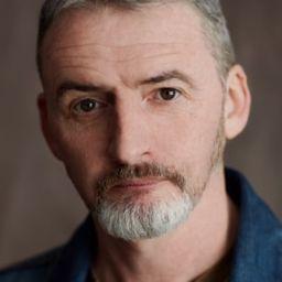 Frankie McCafferty
