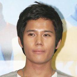 Lee Jae-eung頭像