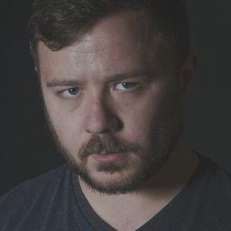Micky McGregor