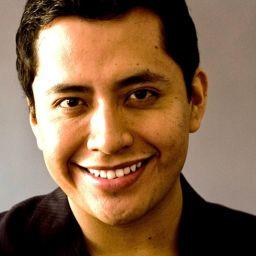 Iván Cortes