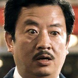 葉榮祖 Teddy Yip Wing-Cho