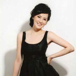 詠梅 Yong Mei