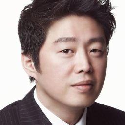 Kim Hee-won頭像