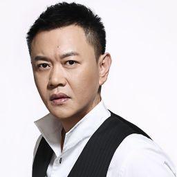 馮嘉怡  Feng Jia-Yi