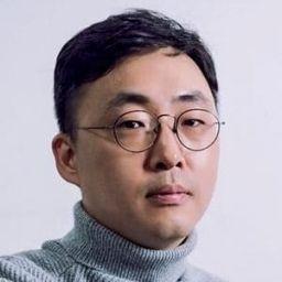 Kim Kwang-bin頭像