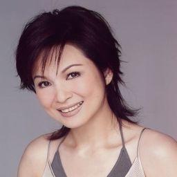 楊貴媚 Yang Kuei-Mei