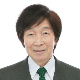 古川 登誌夫 Toshio Furukawa