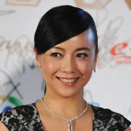 鄧萃雯 Sheren Tang