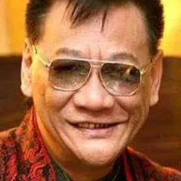 William Ho Ka-Kui頭像