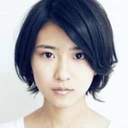 黒島結菜 Yuina Kuroshima