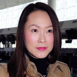 童愛玲 Eileen Tung