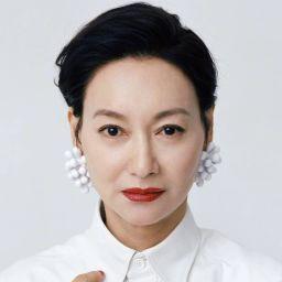 惠英紅 Kara Hui