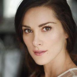 Stefania Spampinato頭像