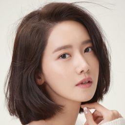 林允兒 Lim Yoona