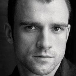 Ciarán Griffiths