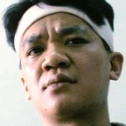 黃光亮 Tommy Wong