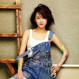 Ivy Chen Yi-Han