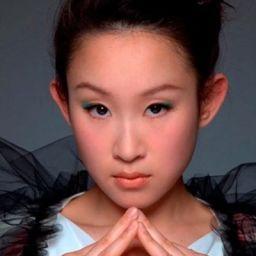王菀之 Ivana Wong