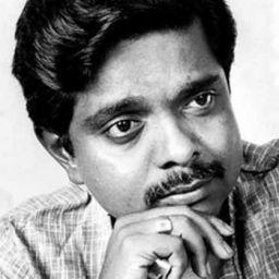 Sadashiv Amrapurkar頭像