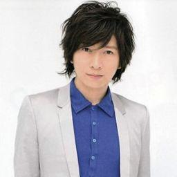 小野大輔 Daisuke Ono
