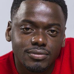 Daniel Kaluuya