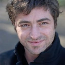 Nicolas Koretzky頭像