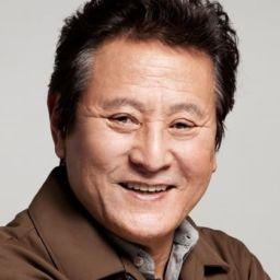 Park Geun-hyung頭像