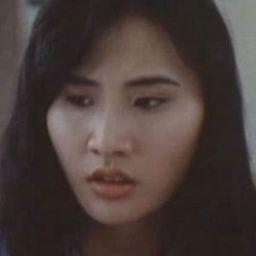 Lily Chung Suk-Wai