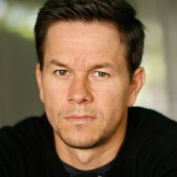麥克華堡 Mark Wahlberg