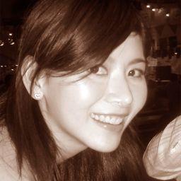 Maria Chan