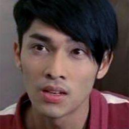 關楚耀 Kelvin Kwan