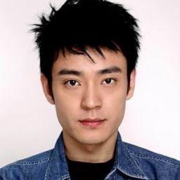 李光潔 Li Guangjie
