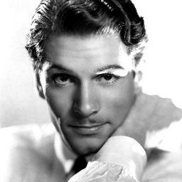 Laurence Olivier頭像