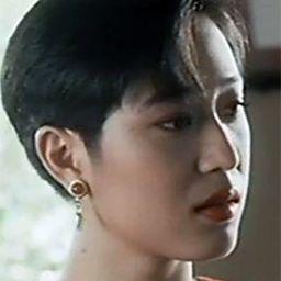 陳法蓉  Monica Chan