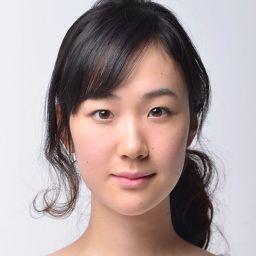 黑木華 Haru Kuroki