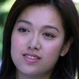 李珊珊 Lee San-San