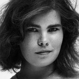 Emma Levie