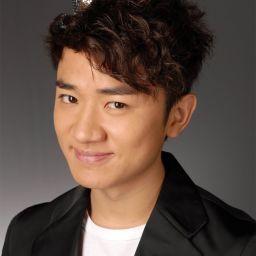 王祖藍 Wong Cho-lam