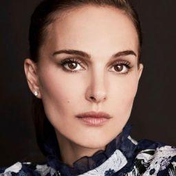 妮坦莉寶雯 Natalie Portman