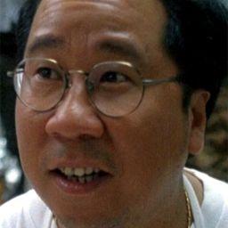 陳錦泉 Piggy Chan