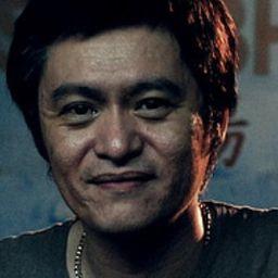 張子夫 Pete Teo