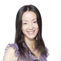 田中敦子 Atsuko Tanaka