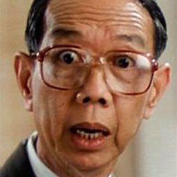 Chang Gan-Wing