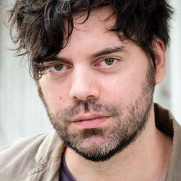 Julian Michael Deuster